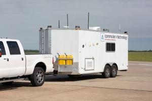 Meta-Special-Aerospace-Mobile-Command-Trailer
