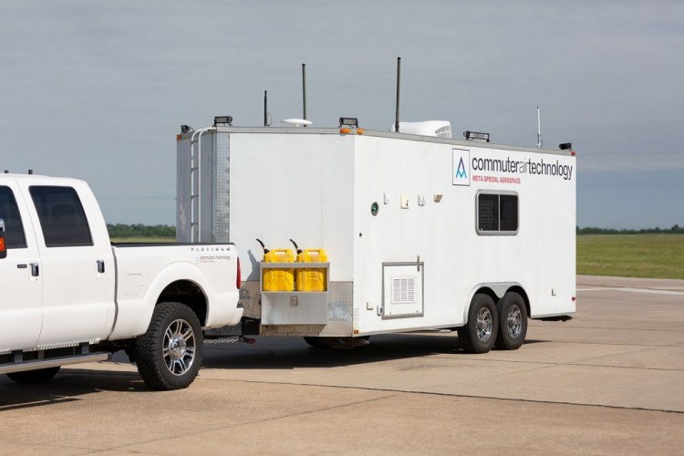 Meta-Special-Aerospace-Mobile-Command-Trailer