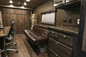 air command trailer living quarters 001
