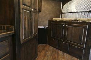 air command trailer living quarters 002