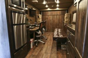 air command trailer living quarters 004