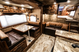 cubic tobacco moab trailer living quarters 004