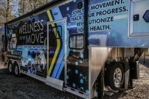 custom fitness trailer exterior 002