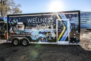custom fitness trailer exterior 003