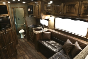 garson smoke cubic tobacco trailer living quarters 009