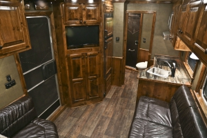 garson smoke tobacco trailer living quarters 001