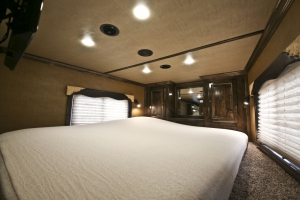 garson tobacco linen trailer living quarters 001