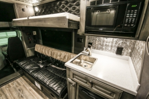 mini toter trailer living quarters 001
