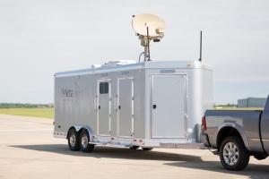 01-Mobile-Command-Center-Exterior