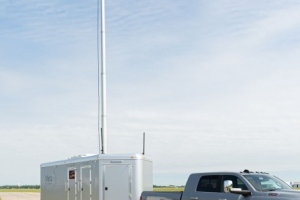02-Mobile-Command-Center-with-Telescoping-Pneumatic-Mast