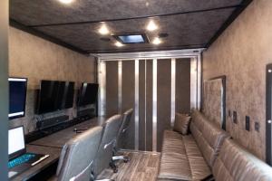 05-Mobile-Command-Center-Interior