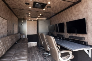 06-Mobile-Command-Center-Interior-Workstations-and-Double-Lounge