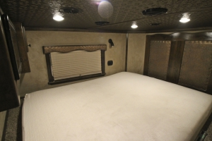 nfr trailer living quarters 001