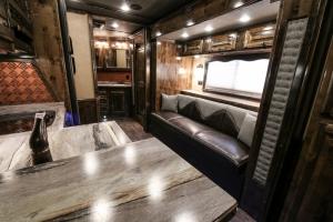 nu quill smoke garson linen trailer living quarters 001
