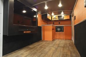 osu tailgate trailer interior 001
