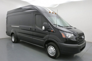 Outback-Customs-Ford-Transit-Tactical-Van-01
