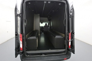 Outback-Customs-Ford-Transit-Tactical-Van-21