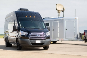 Meta-Special-Aerospace-Ford-Transit-Mobile-Command-Van