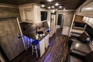 vandyck-brown-horse-trailer-20