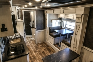 horse-trailer-with-white-black-glaze-cabinets-01