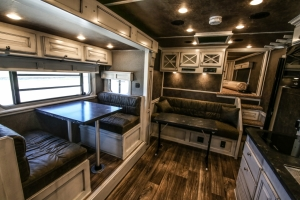 horse-trailer-with-white-black-glaze-cabinets-02