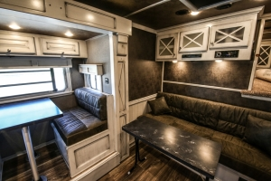 horse-trailer-with-white-black-glaze-cabinets-03