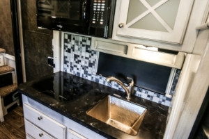 horse-trailer-with-white-black-glaze-cabinets-04