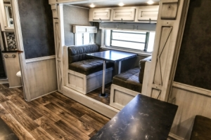 horse-trailer-with-white-black-glaze-cabinets-05