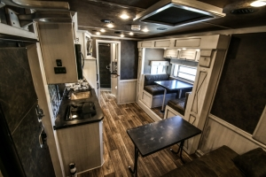 horse-trailer-with-white-black-glaze-cabinets-09