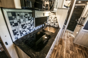 horse-trailer-with-white-black-glaze-cabinets-10