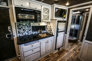 horse-trailer-with-white-black-glaze-cabinets-11