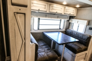 horse-trailer-with-white-black-glaze-cabinets-12